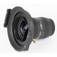 有關 《sigma lens》的搜尋結果 - 香港格價網 Price.com.hk