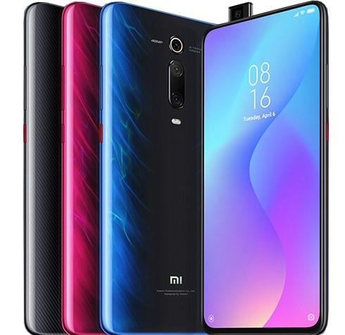 Xiaomi 小米 M9T 智能手機 國際版 (6+64GB) 價錢,規格及用家意見 - 香港格價網 Price.com.hk