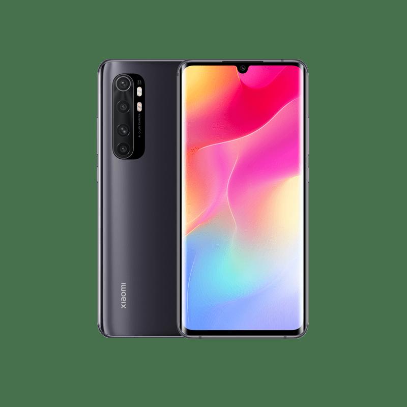 Xiaomi 小米 Note 10 Lite (6+128GB) 價錢,規格及用家意見 - 香港格價網 Price.com.hk