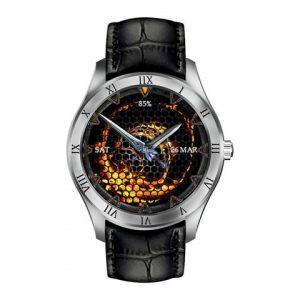 DIGGRO DI05 Smartwatch Phone