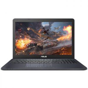 ASUS A555BP9010 Notebook