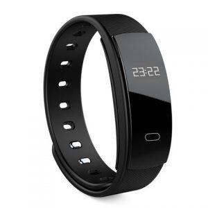 Diggro QS80 Smart Wristband