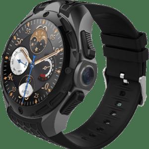Ckyrin S10 Smartwatch