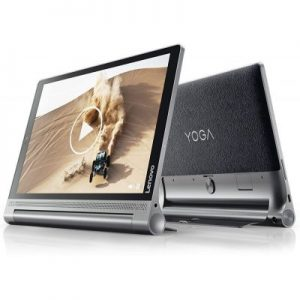 Lenovo Yoga TB3 Plus