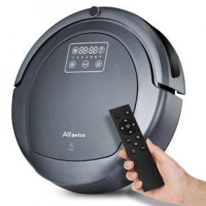 Alfawise ZK8077