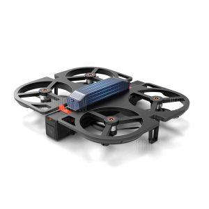 Xiaomi Youpin iDol RC Drone