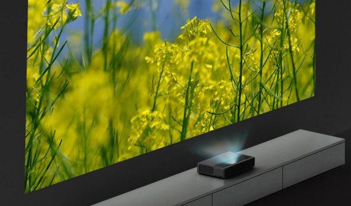 Xiaomi WEMAX ONE MJJGYY01FM