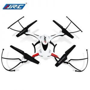 JJRC H31