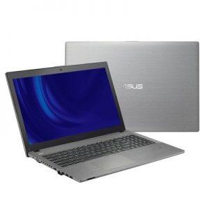 ASUS Pro554UV7200