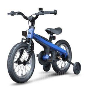 Ninebot Kids Sport Bike