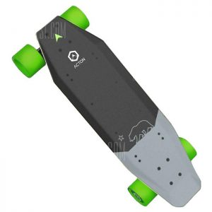 Xiaomi ACTON Electric Skateboard
