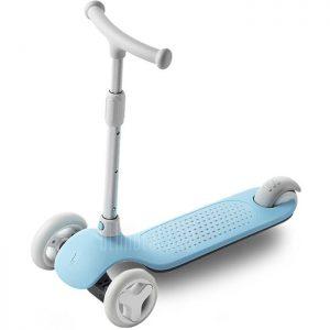 Xiaomi Mitu 3-Wheels Kids scooter