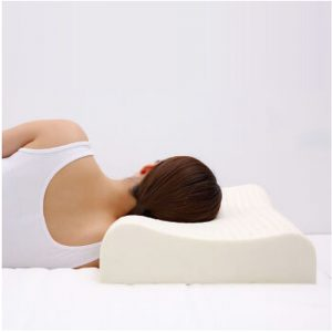 Xiaomi Z2 8H Latex Pillow