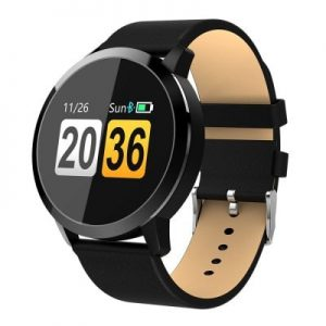 OUKITEL W1 Smart Watch