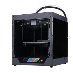 Flyingbear-Ghost 3D Printer