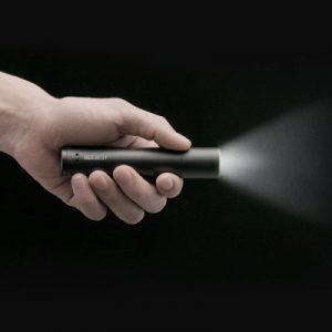Xiaomi Youpin FZ101 Flashlight