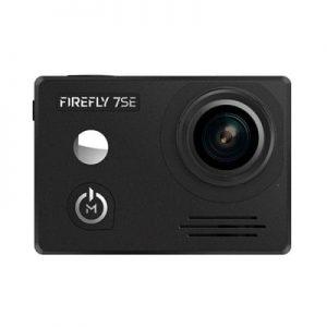 Hawkeye FIREFLY 7SE
