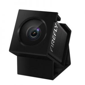 Hawkeye Firefly Micro Cam Lite