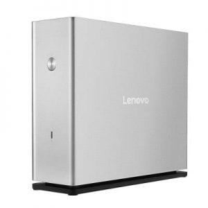 Lenovo SS2 4TB SSD