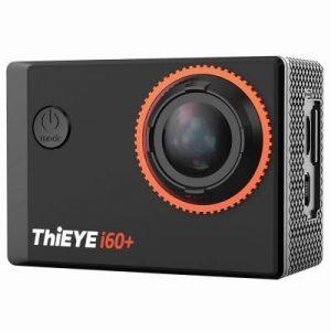 ThiEYE i60+
