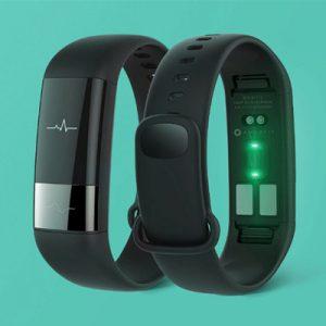 Xiaomi Amazfit Health Band 1S