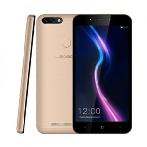 Leagoo Power 2 Pro