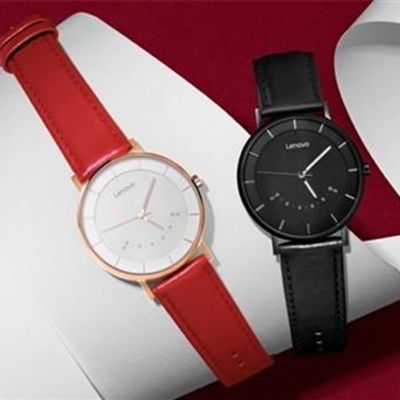 Lenovo Watch S Review Specifications Price Features Priceboon Com