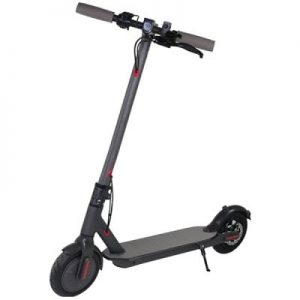 Alfawise M1 Electric Scooter