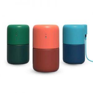 Xiaomi VH Desktop USB Humidifier