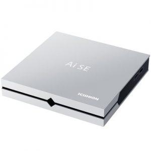 Scishion Ai SE Game Box