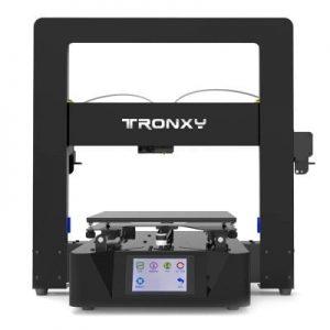 Tronxy X6 – 2E