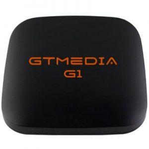 GTMEDIA G1