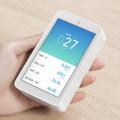 Xiaomi MIJIA Air Quality Detector