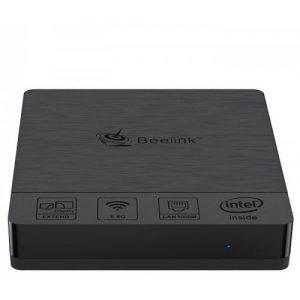 Beelink BT3 Pro II