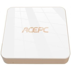 All ACEPC Products - Priceboon com