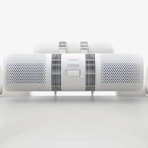 Xiaomi Smartmi Car Air Purifier