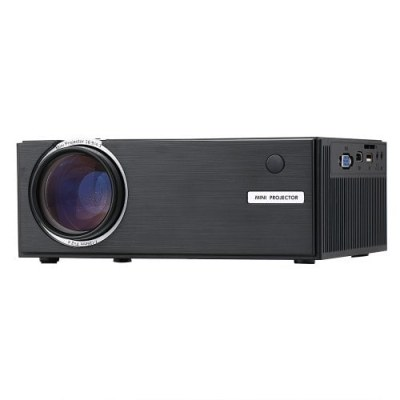 Alfawise A20 Projector