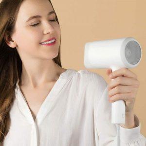Xiaomi CMJ0LX Water Ion Hair Dryer