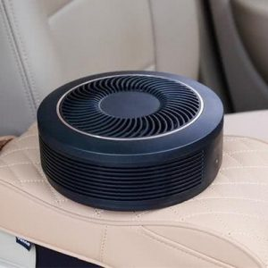 70Mai Car Air Purifier Pro