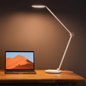 Xiaomi Mi Table Lamp Pro
