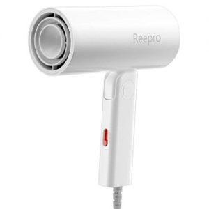 Reepro RP-HC04