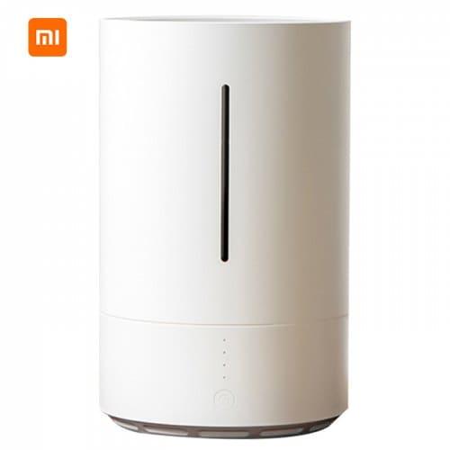 Xiaomi SMARTMI CJJSQ01ZM Humidifier