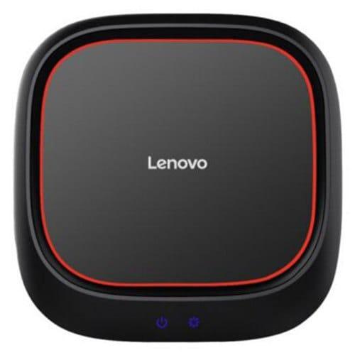 Lenovo HA02
