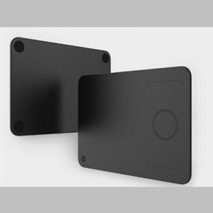 Xiaomi Wireless Charging Mouse Mat