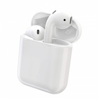 i13 TWS Wireless Earphone