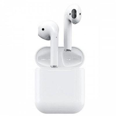 i12 Sports Wireless Stereo Earphones