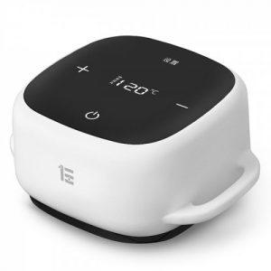 Xiaomi ZD-A8 Smart Moxibustion Box