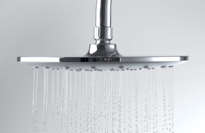DiiiB Safety Thermostatic Shower Set is the best choice for