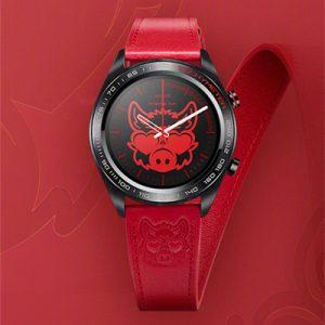 Honor Watch Dream Smart Watch