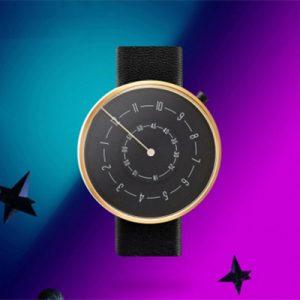 Xiaomi Ultratime 001 Quartz Watch